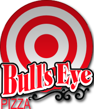 bull s eye pizza takeout delivery in windsor and lasalle ontario